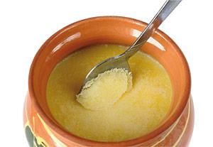 beurre anti cholestérol