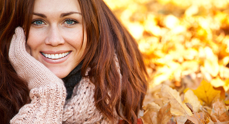 Conseils ayurvédiques pour l'automne et l'hiver