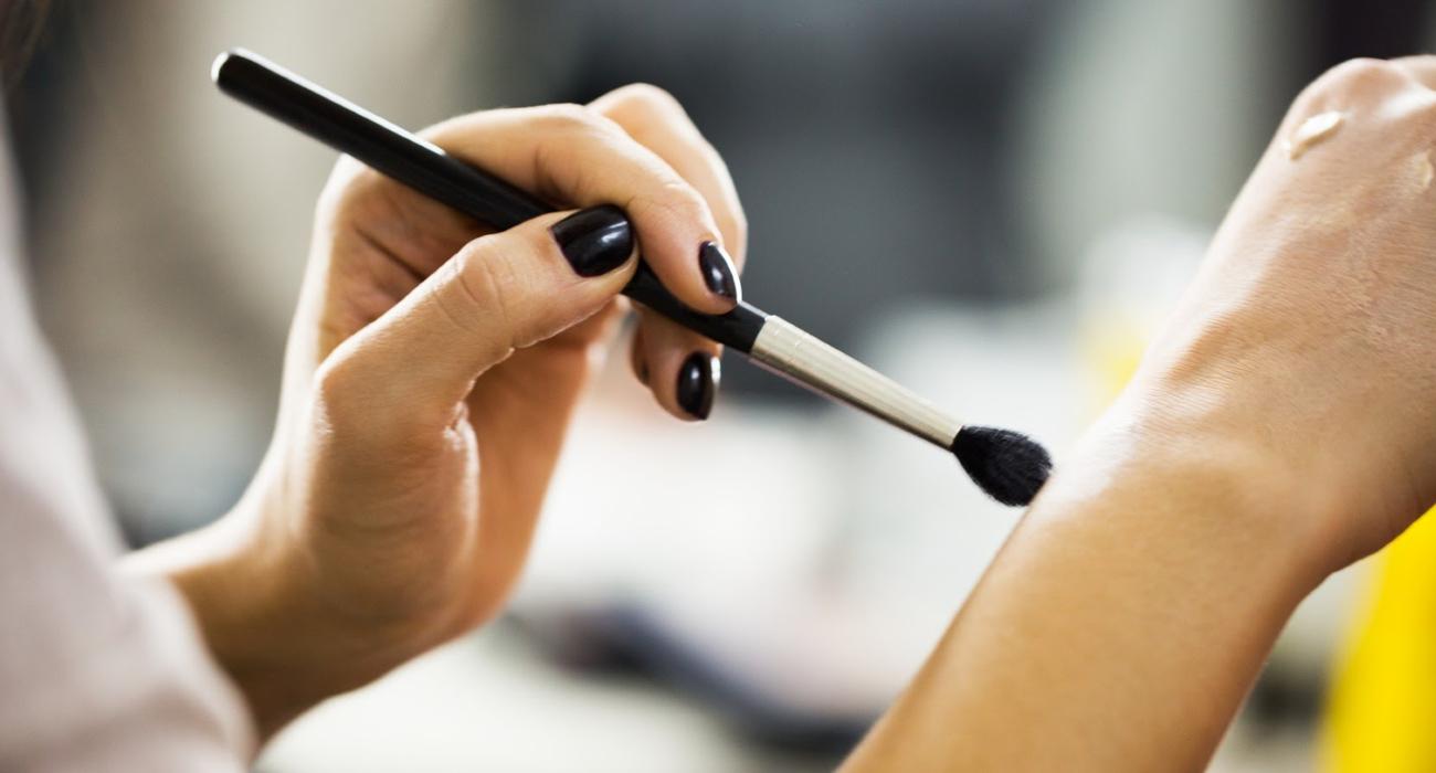 Quels sont les arguments contre les produits cosmétiques conventionnels ?