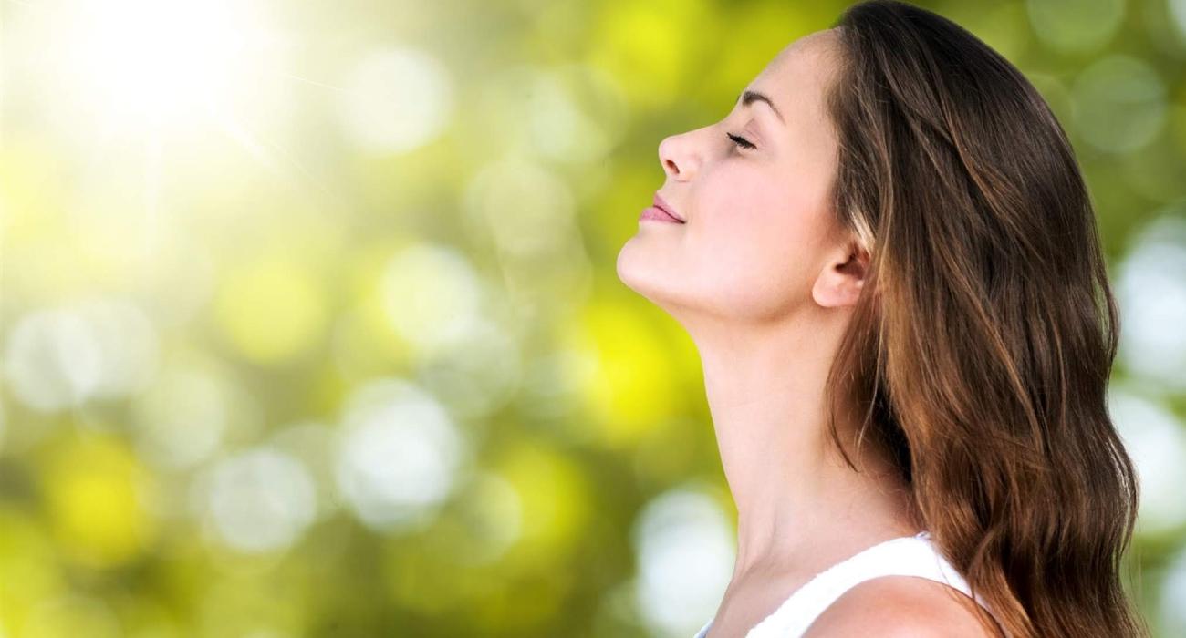 Quels sont les avantages des cosmétiques naturels?