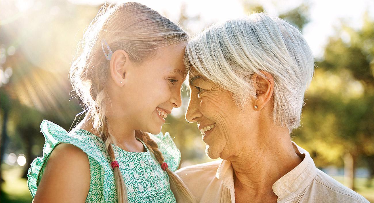 Vaya Sthapan – Bewahre das Alter