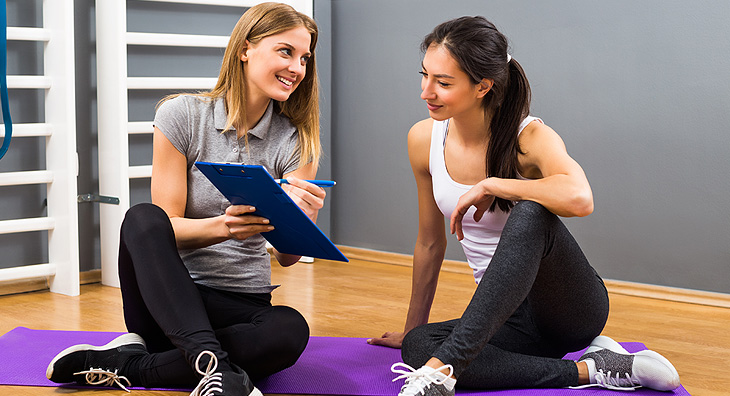 Tipps-fuer-effektives-Training