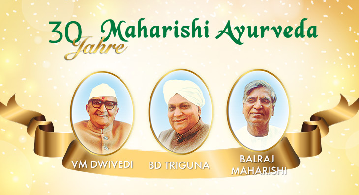 Der-Beginn-von-Maharishi-Ayurveda-in-Europa