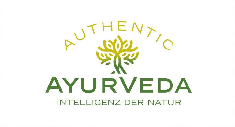 ayurveda-ag-logo-neu