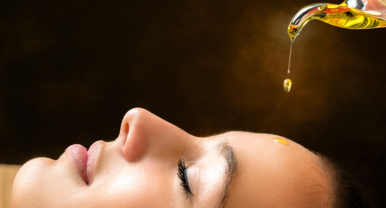 Naturkosmetik: Das sind die Vorteile gegenüber herkömmlicher Kosmetik