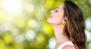 Welche Vorteile Ihnen Naturkosmetik bietet