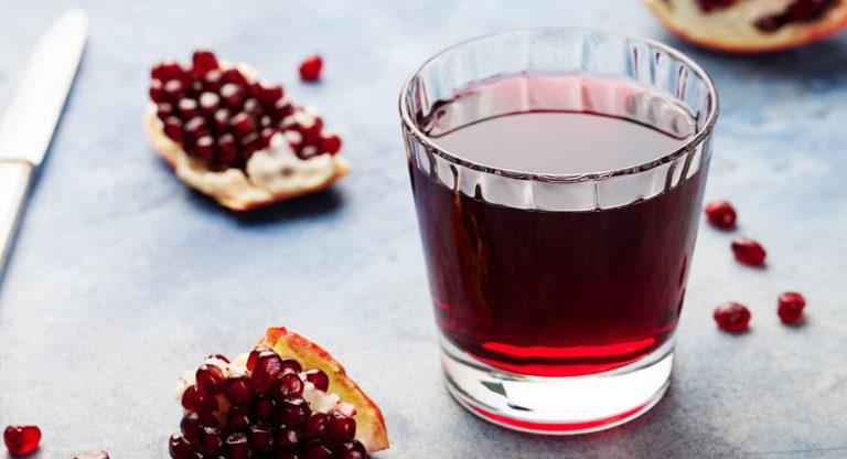 kostbarer-drink-fuer-besondere-stunden-zu-zweit