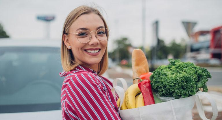 Ayurveda und Veganismus