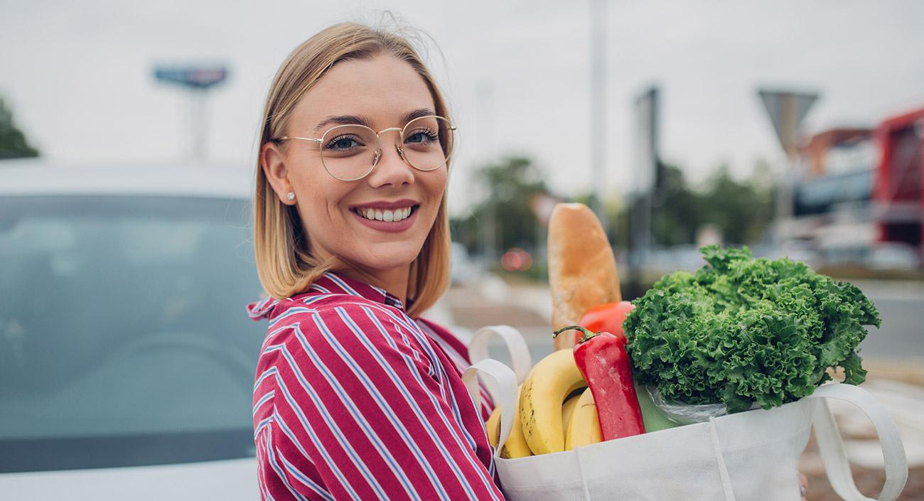 «Ich ernähre mich vegan» – Was  sagt der Ayurveda dazu?
