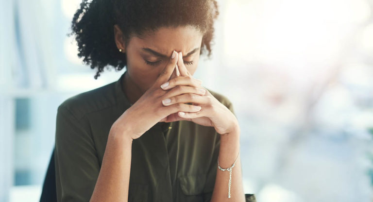 stress-und-resilienz-aus-ayurvedischer-sicht