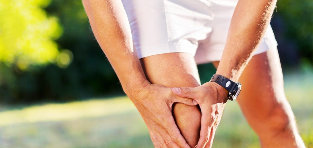 Der Einsatz von Kurkuma bei Gelenkbeschwerden