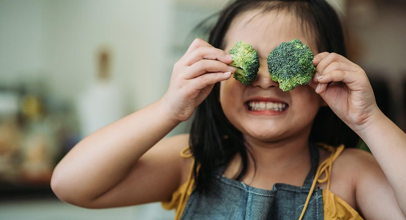 Grundlagen der ayurvedischen Ernährung – mit leicht umsetzbaren Tipps