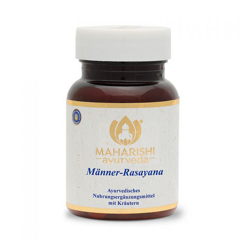 maenner-rasayana-maharishi-ayurveda-60tabletten-30g-2021